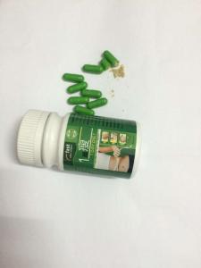China Capsula De Slabit Arpfarm Weight Loss Supplements 1 Day Diet Slimming Capsule on sale