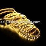 China 3528 flexible strip wholesale
