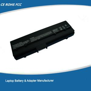 China Brand New Laptop Computer Battery Jwphf for DELL XPS14 15 black 11.1V 4400mAh on sale