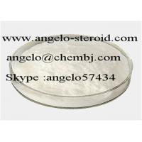 CAS 50-28-2 Estrogen Female Sex Safe Oral Steroids Powder 17β-Estradiol