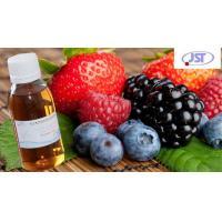 China JST Hot fruit flavor/fruit aroma/fruit essence/fruit flavour/fruit perfume on sale
