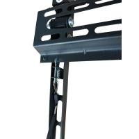 China Tilt 50 inch TV wall mount Brackets Suitable TV size 19 to 60 Easy hange , TV Bracket on sale