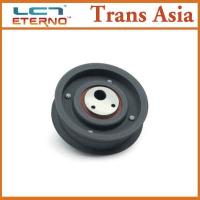 026109243A 026109243C 026109243E 026109243L 026109243G 026109243 056109243A Belt Tensioner Bearing For Automobile Wheels