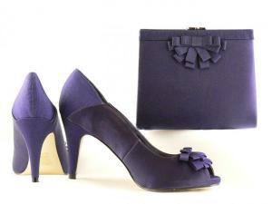 China Fashion Platform Shoe (MMR1012) on sale