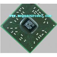 Integrated Circuit Chip 218-0792001 Computer GPU CHIP AMD IC