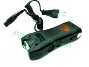 Quality Terminator 618 self defense stun gun mini for sale