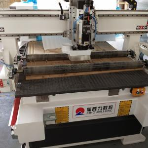 China Sofa splint Cutting Router Machine Wood Cutting Machine CE Approval on sale