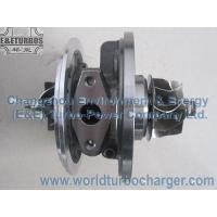 GT1749V Garrett Turbo Cartridge , 731877-0001BMW