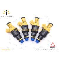 Gas Fuel Injector Nozzle 9250930023 35310-02500 for Hyundai Atos MX 4PCS SPSONER