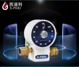 China Газ запасных частей ББК автоматический отключил таймер для гриля ББК, газовой плиты, трубопроводов on sale