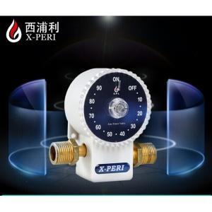 China Le gaz automatique de pièces de rechange de BBQ a coupé la minuterie pour le gril de BBQ, cuisinière à gaz, canalisations on sale