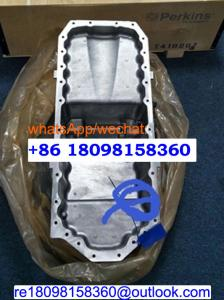 China 2N-3598 2N3598 Oil Pan/Sump for CAT Caterpillar Excavator 320D 323D 324D 324E 325B spare parts on sale
