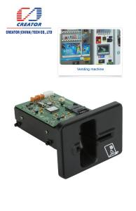 China Smart IC Card Reader Writer For Information Kiosk , RFID Card Reader Writer on sale