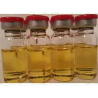 Injectable Anabolic Steroids Nandro Test 225 Oil Liquid For Muscle Growth Hormone