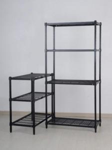 China Wire Rack/shelf/shelving on sale