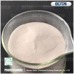 polycarboxylate superplasticizer powder PCE Based