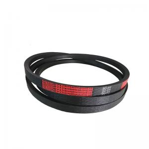 China Agricultural Light Wrapped Belts on sale