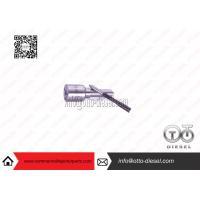 Agrale Deutz MA Bosch Common Rail Injector Nozzle DSLA 143P 970