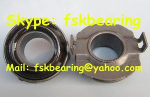 HYUNDAI / MITSUBISHI 44TKB2805R Clutch Release Bearings 28mm