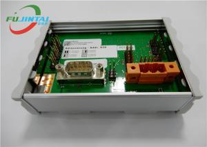 China ASM SIEMENS SMT Machine Parts Control Unit Tape Cutter 03044925 Long Service Life on sale