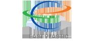 China FIBC Jumbo Bags manufacturer