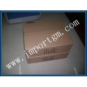 China WS-C3750V2-48TS-S Cisco Special Offer Network Switch on sale