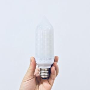 China LED Flame Effect Light Bulb, E27 LED Flickering Flame Light Bulbs on sale