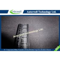 Microwave Integrated Circuits CLC001AJE Serial Digital Cable Driver