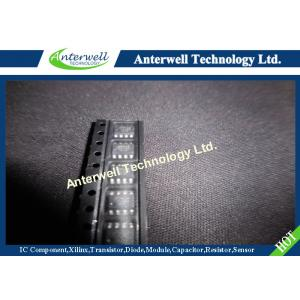 Quality Microwave Integrated Circuits CLC001AJE Serial Digital Cable Driver for sale