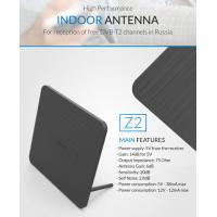 Z2 indoor antenna for EUROP Market good quality lower price