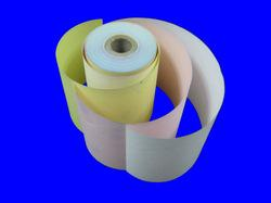 China 4-ply carbonless paper on sale