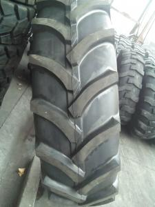 China Farm tractor tyre 12.4-54, 12.4-48, 20.8-42, 18.4-42, 20.8-38, 30.5-32, 23.1-34 on sale