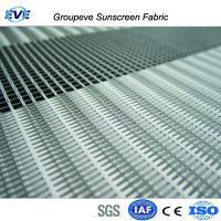 Roller Zebra Blind Fabric UV Resistent Blinds in China