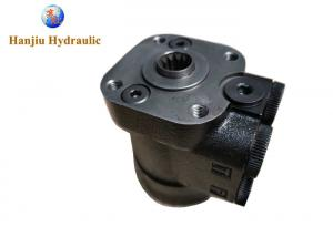China High Pressure Hydraulic Steering Unit 101S Open Center Non - Reaction For  / Claas / MTZ on sale
