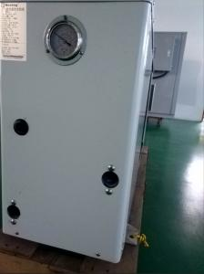 China 2HP Air Source Heat Pump 7KW Copeland Comperssor Pipe 20DN High Efficiency on sale