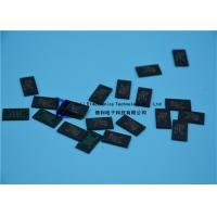 32 Megabit Flash Memory IC Chip , Simultaneous Operation Spi Flash Chip