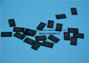 China 32 Megabit Flash Memory IC Chip , Simultaneous Operation Spi Flash Chip on sale