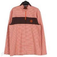 Golf Polo Shirt (GF0205028)