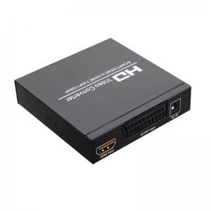 China Scart and HDMI to HDMI Converters on sale
