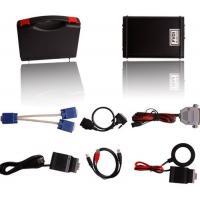 Windows Based Diagnostic Software Car Scanner Tool For Peugeot Citroen V6.7