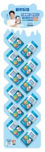 China Taller Milk / Whole Milk Powder Candy High Protein Amino Acid on sale