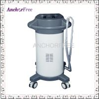 Professional 650W Water Oxygen Jet Peel Machine For Wrinkle Improvement