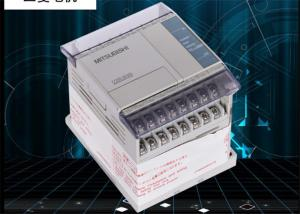FX1S-10MR-DS ModuleOutput type Relay MITSUBISHI PLC
