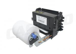China 58mm ATM Thermal Kiosk Printer RS232 / TTL+USB Interface For Barcode Printing on sale