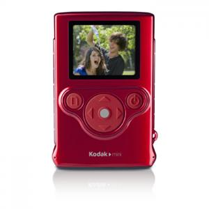 China 3m waterproof Digital Camera IPX8 20mp with face recognition -- TDC-8D5 on sale