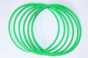 China N4W backup ring ROI WR BRT DSI KZT IDI DKI LBH customize hydraulic seal NBR FKM material LBH dust seal on sale