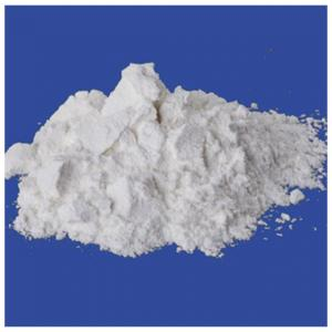 China Calcium Oxide - Quick lime of Vietnam 92%, White powder - Lime powder on sale