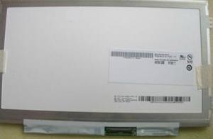 China 11.6 inch Laptop LCD Panel AU Optronics B116XW01,11.6 on sale