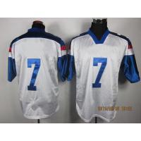 2011 Football Jerseys (20110325)