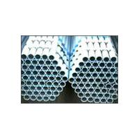 China Hot Dipped 1/2-8 inch Galvanized Steel Pipe with good quality factory on sale